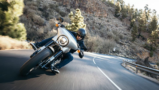 Post image Risks You Should Insure Your Motorcycle Against Comprehensive Coverage - Risks You Should Insure Your Motorcycle Against