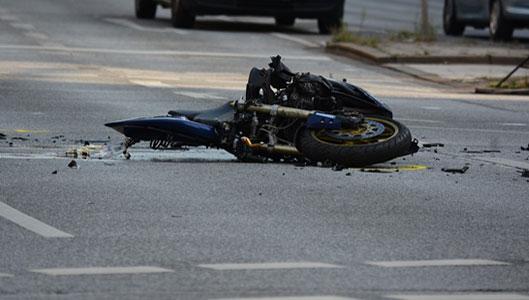 Post image Risks You Should Insure Your Motorcycle Against Uninsured - Risks You Should Insure Your Motorcycle Against